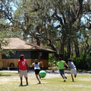 8th Grade - Circle F Ranch - Lake Wales photo album thumbnail 2