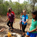 8th Grade - Circle F Ranch - Lake Wales photo album thumbnail 5