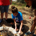 8th Grade - Circle F Ranch - Lake Wales photo album thumbnail 6