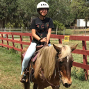 8th Grade - Circle F Ranch - Lake Wales photo album thumbnail 16