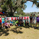 8th Grade - Circle F Ranch - Lake Wales photo album