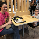 McDonalds Breakfast photo album thumbnail 12